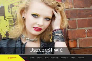 10 Najlepszych Kosmetyczek I Fryzjerów W Piasecznie 2019