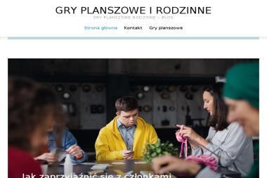 REDKONS Konrad Redmerski - Dachy Świdnik