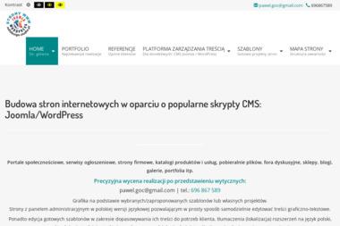Softdesign Studio - Agencja Interaktywna Olkusz