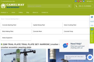Korczak-studia-e-learning.pl - Uczelnie wyższe Warszawa