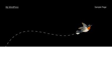 Akademia Kredytu - Kredyt konsolidacyjny Starogard Gdański