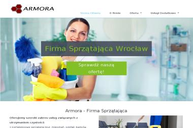 Agencja ochrony Wrocław