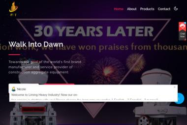 Kancelaria Adwokacka Adwokat Bartosz Hernacki - Porady Prawne Bydgoszcz