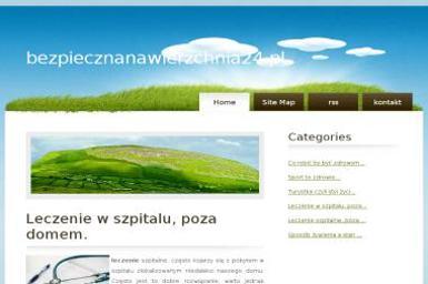 Investment Company - Ekipa budowlana Ostrołęka