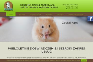 Medicclean - Weterynarz Szczecin