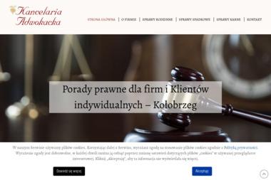 Getin Noble Bank - Kredyt dla firm Skierniewice