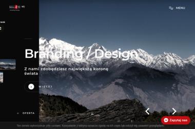 Reklama4YOU Paweł Bladowski - Usługi Marketingowe Sierakowice