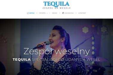 Firma Muzyczna Tequila Tomasz Łozowski - Wentylacja i rekuperacja Radzyń Podlaski