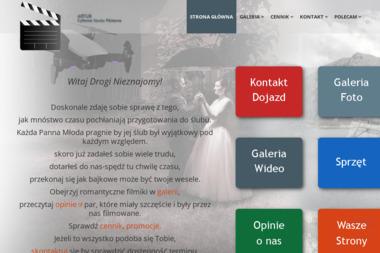 Śląskie Centrum Ubezpieczeń - Ubezpieczenia Samochodowe Piekary Śląskie