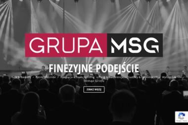 EventArs Agencja Eventowa - Reklama internetowa Poznań
