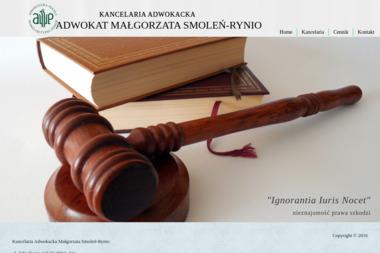 Os. prywatna - Prawo Rodzinne Bestwina
