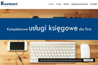 Biuro Rachunkowe Marta Muller - Firma Księgowa Pruszków