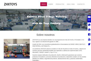 Ekosfera Energia Odnawialna Spółka z o.o. - Energia Odnawialna Krosno