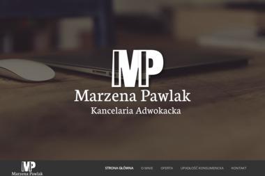 MAGREM - Adwokat Skarżysko-Kamienna