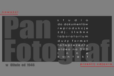 Wilanów Budownictwo - Profesjonalna Sesja Zdjęciowa Tomaszów Mazowiecki