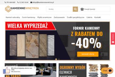 Lawa Gortat sp.j. - Pokrycia dachowe Łódź