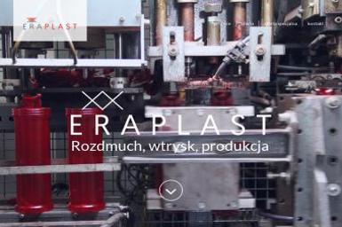 ERA-PLAST - Opakowania Kołaczkowo