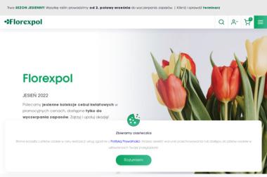 PUH Florexpol Sp. z o.o. - Meble Lublin