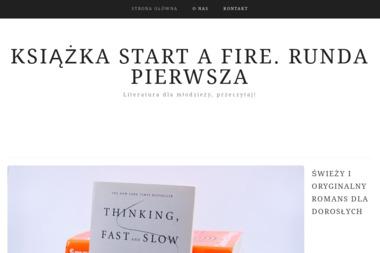 Saldo s.c. Biuro rachunkowe Kaczorowscy D.M. - Finanse Kluczbork