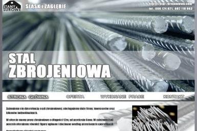 Stany Surowe - Motocykle Katowice