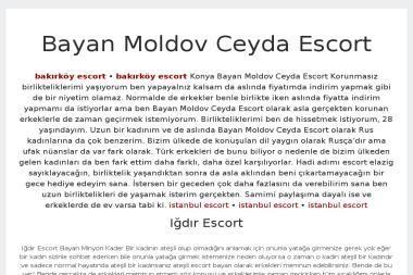 Biuro Rachunkowe GESTIA Adam Młynarczyk - Ubezpieczenia na życie Biała Podlaska