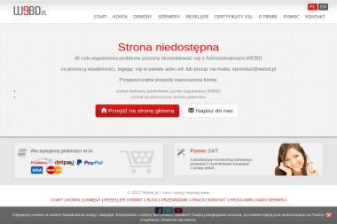 Finance4you Konrad Siborenko - Call Center Warszawa