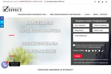 Kancelaria Radcy Prawnego Magdalena Wajda - Wykup Długów Kraków