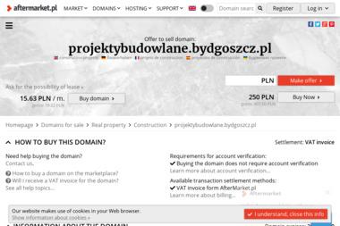 Inwest Sol - Kosztorysowanie Osielsko