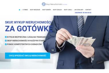 Pol-Cars - Agencja nieruchomości Rumia
