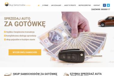 Pol-Cars Skup Aut Za Gotówkę - Serwis motoryzacyjny Rumia