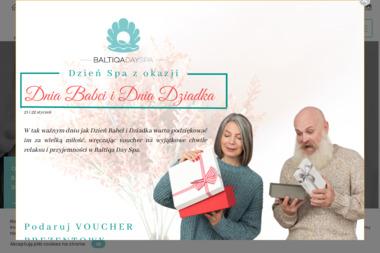 One the top - Firmy odzieżowe Dobrzelin