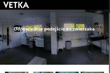 DawLuk - Glazurnik Nowy Sącz