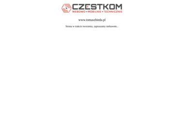 """Kancelaria Adwokacka ,,Ars Lege"""" - Prawo Rodzinne Częstochowa"""