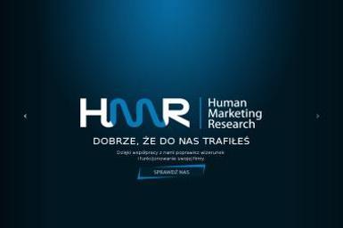 HMR - instytut badan marketingowych - Audyt SEO Brzesko
