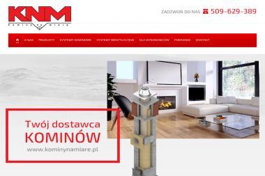 MK - Fundamenty Pod Dom Radom