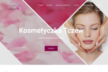 Biuro Projektów Boruń - Firmy inżynieryjne Końskie
