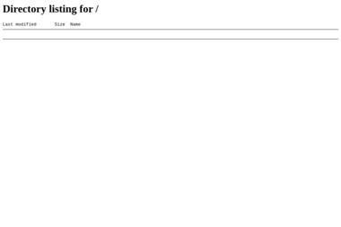 ROBCAR - Firma transportowa Gliwice