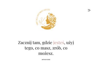 PROJEKT3K - Biznes plan Warszawa