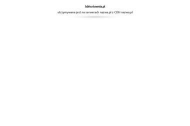 HURTOWNIA ODZIEZY UZYWANEJ - Odzież używana Szczecin