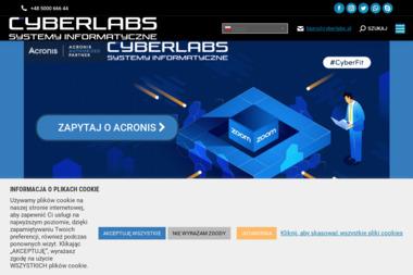 Cyber Group Poland - Agencja Interaktywna Grodzisk Mazowiecki
