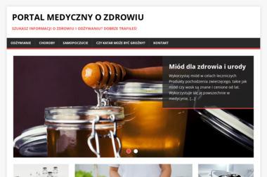 EDMPlus - Oprogramowanie Poznań