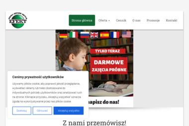 Aquawent Anna Pakulska - Projekty Przyłącza Wody Warszawa