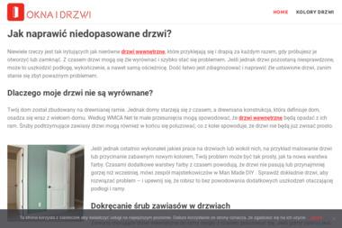 Instalatorstwo Elektryczne - Maciej Rusnak - Elektryk Mszana Dolna