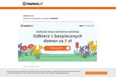 Usługi Elektryczne Marian Jędrych - Pogotowie Elektryczne Kłoczew