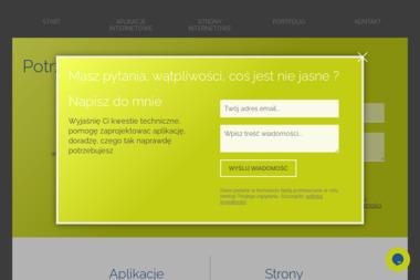 KODERiUM - Sklepy Online Błaszki