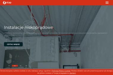 Serwis Techniczny - Klimatyzacja Olsztyn
