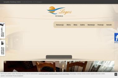 Restauracja Logos - Gastronomia Augustów