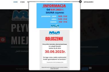 "Dominika Hałgas ""Usługi IT"" - Firma IT Gorlice"