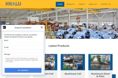 STENDER - Wyburzenia Wałbrzych