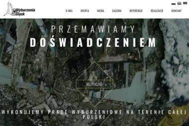 AKPE GROUP Sp. z o.o. - Remonty Balkonów Katowice